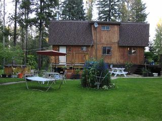 Photo 29: 53022 Range Road 172, Yellowhead County in : Edson Country Residential for sale : MLS®# 28643