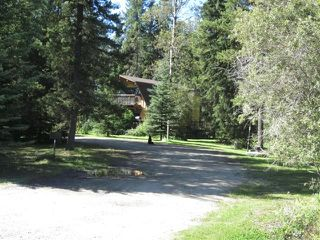 Photo 18: 53022 Range Road 172, Yellowhead County in : Edson Country Residential for sale : MLS®# 28643