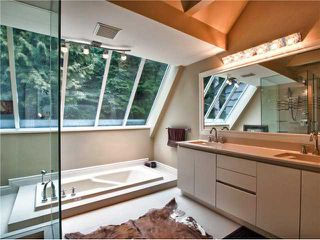 Photo 8: 1111 Crestline Road in West Vancouver: British Properties House for sale : MLS®# V911387