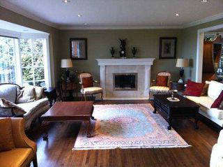 Photo 3: 1111 Crestline Road in West Vancouver: British Properties House for sale : MLS®# V911387