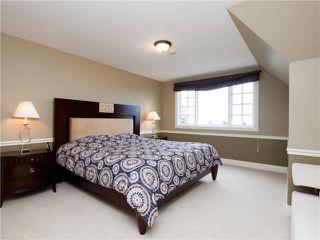Photo 7: 1111 Crestline Road in West Vancouver: British Properties House for sale : MLS®# V911387
