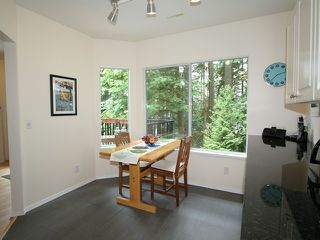 Photo 5: # 27 103 PARKSIDE DR in Port Moody: Heritage Mountain Condo for sale : MLS®# V1009143