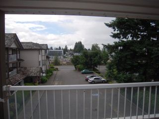 "Photo 17: 310 32145 OLD YALE Road in Abbotsford: Abbotsford West Condo for sale in ""Cypress Park"" : MLS®# F1400189"