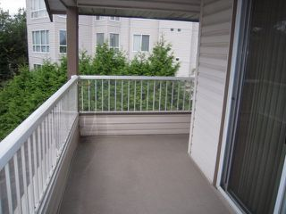 "Photo 18: 310 32145 OLD YALE Road in Abbotsford: Abbotsford West Condo for sale in ""Cypress Park"" : MLS®# F1400189"