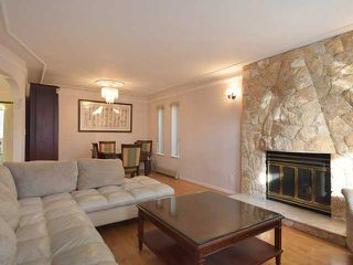 Photo 7: 8492 CARTIER ST in Vancouver: Marpole House 1/2 Duplex for sale (Vancouver West)  : MLS®# V1049017
