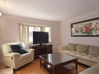 Photo 6: 8492 CARTIER ST in Vancouver: Marpole House 1/2 Duplex for sale (Vancouver West)  : MLS®# V1049017