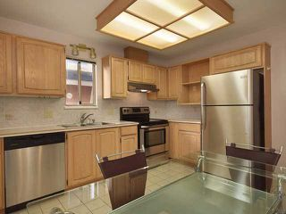 Photo 10: 8492 CARTIER ST in Vancouver: Marpole House 1/2 Duplex for sale (Vancouver West)  : MLS®# V1049017