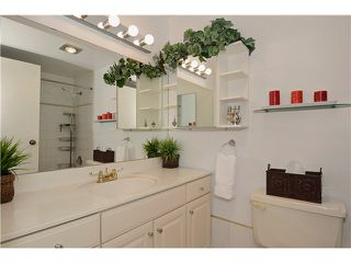 Photo 10: 306 1250 W 12TH Avenue in Vancouver: Fairview VW Condo for sale (Vancouver West)  : MLS®# V1059880