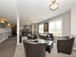 Photo 18: 211 2227 James White Blvd in SIDNEY: Si Sidney North-East Condo for sale (Sidney)  : MLS®# 673564