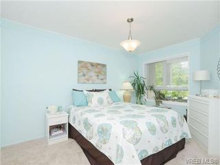 Photo 13: 211 2227 James White Blvd in SIDNEY: Si Sidney North-East Condo for sale (Sidney)  : MLS®# 673564