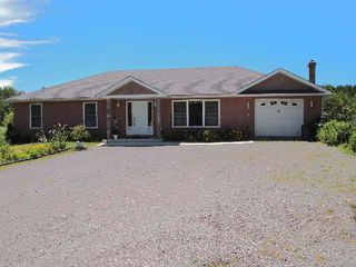 Main Photo: B2230 Highway 48 Road in Brock: Rural Brock House (Bungalow) for sale : MLS®# N3015837