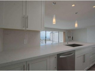 "Photo 9: 31 2235 FOLKESTONE Way in West Vancouver: Panorama Village Condo for sale in ""Panorama Village"" : MLS®# V1085519"
