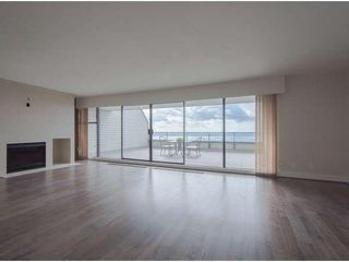 "Photo 6: 31 2235 FOLKESTONE Way in West Vancouver: Panorama Village Condo for sale in ""Panorama Village"" : MLS®# V1085519"