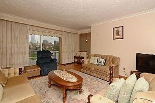 Photo 12: 113 Hickorynut Drive in Toronto: Pleasant View House (Bungalow-Raised) for sale (Toronto C15)  : MLS®# C3037730