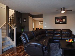 Photo 6: 2 1932 31 Street SW in Calgary: Killarney_Glengarry Townhouse for sale : MLS®# C3639421