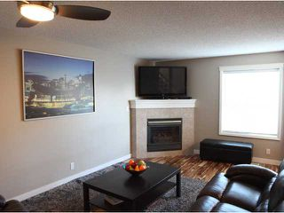 Photo 7: 2 1932 31 Street SW in Calgary: Killarney_Glengarry Townhouse for sale : MLS®# C3639421