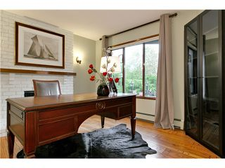 Photo 9: 6787 CARTIER Street in Vancouver: South Granville House for sale (Vancouver West)  : MLS®# V1090828