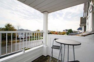 Photo 5: Carveth Cres in Clarington: Newcastle House (2-Storey) for sale