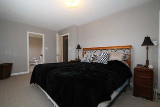 Photo 16: Carveth Cres in Clarington: Newcastle House (2-Storey) for sale