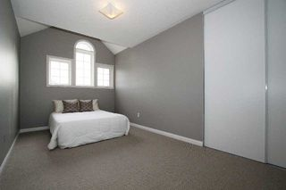 Photo 3: Carveth Cres in Clarington: Newcastle House (2-Storey) for sale