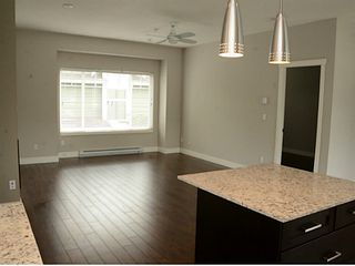 """Photo 9: 17 2183 PRAIRIE Avenue in Port Coquitlam: Glenwood PQ Townhouse for sale in """"VILLAGE GREEN"""" : MLS®# V1094746"""