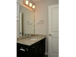 """Photo 16: 17 2183 PRAIRIE Avenue in Port Coquitlam: Glenwood PQ Townhouse for sale in """"VILLAGE GREEN"""" : MLS®# V1094746"""