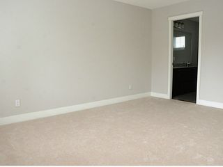 """Photo 15: 17 2183 PRAIRIE Avenue in Port Coquitlam: Glenwood PQ Townhouse for sale in """"VILLAGE GREEN"""" : MLS®# V1094746"""