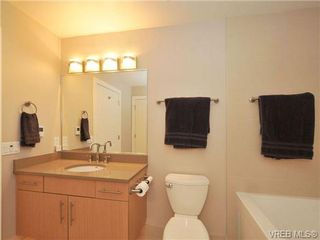 Photo 15: 211 4529 West Saanich Rd in VICTORIA: SW Royal Oak Condo for sale (Saanich West)  : MLS®# 690299