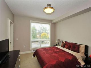 Photo 12: 211 4529 West Saanich Rd in VICTORIA: SW Royal Oak Condo for sale (Saanich West)  : MLS®# 690299