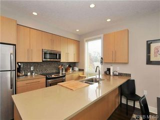 Photo 8: 211 4529 West Saanich Rd in VICTORIA: SW Royal Oak Condo for sale (Saanich West)  : MLS®# 690299