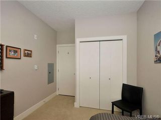 Photo 17: 211 4529 West Saanich Rd in VICTORIA: SW Royal Oak Condo for sale (Saanich West)  : MLS®# 690299
