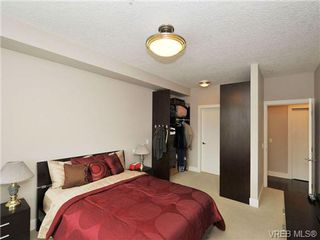 Photo 14: 211 4529 West Saanich Rd in VICTORIA: SW Royal Oak Condo for sale (Saanich West)  : MLS®# 690299