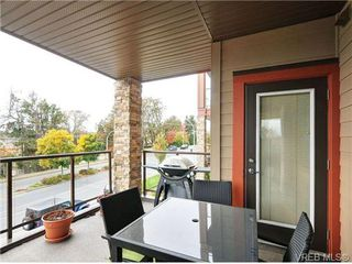 Photo 20: 211 4529 West Saanich Rd in VICTORIA: SW Royal Oak Condo for sale (Saanich West)  : MLS®# 690299