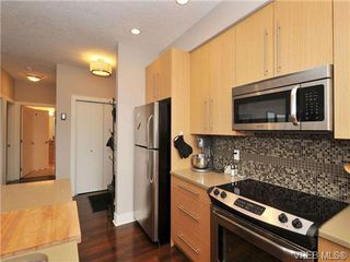 Photo 11: 211 4529 West Saanich Rd in VICTORIA: SW Royal Oak Condo for sale (Saanich West)  : MLS®# 690299