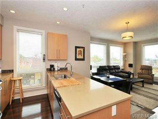 Photo 7: 211 4529 West Saanich Rd in VICTORIA: SW Royal Oak Condo for sale (Saanich West)  : MLS®# 690299