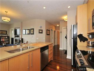 Photo 10: 211 4529 West Saanich Rd in VICTORIA: SW Royal Oak Condo for sale (Saanich West)  : MLS®# 690299