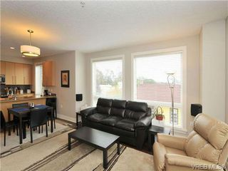 Photo 2: 211 4529 West Saanich Rd in VICTORIA: SW Royal Oak Condo for sale (Saanich West)  : MLS®# 690299