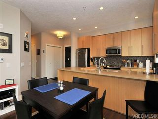 Photo 6: 211 4529 West Saanich Rd in VICTORIA: SW Royal Oak Condo for sale (Saanich West)  : MLS®# 690299