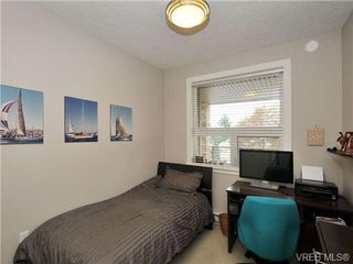 Photo 16: 211 4529 West Saanich Rd in VICTORIA: SW Royal Oak Condo for sale (Saanich West)  : MLS®# 690299