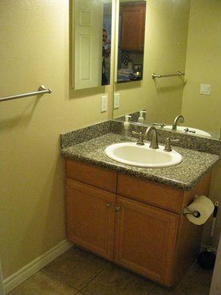 Photo 6: LA MESA Condo for sale : 2 bedrooms : 4849 Williamsburg Lane #267