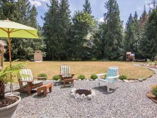 Photo 21: 1380 DUFFIELD ROAD in COBBLE HILL: ML Cobble Hill House for sale (Malahat & Area)  : MLS®# 694031