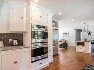 Photo 10: 1380 DUFFIELD ROAD in COBBLE HILL: ML Cobble Hill House for sale (Malahat & Area)  : MLS®# 694031
