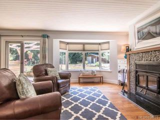 Photo 14: 1380 DUFFIELD ROAD in COBBLE HILL: ML Cobble Hill House for sale (Malahat & Area)  : MLS®# 694031
