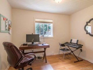 Photo 18: 1380 DUFFIELD ROAD in COBBLE HILL: ML Cobble Hill House for sale (Malahat & Area)  : MLS®# 694031