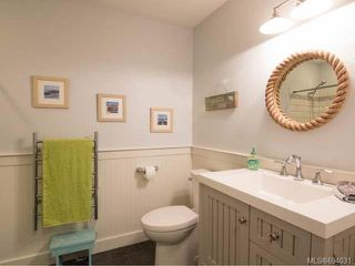 Photo 19: 1380 DUFFIELD ROAD in COBBLE HILL: ML Cobble Hill House for sale (Malahat & Area)  : MLS®# 694031