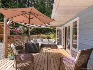 Photo 24: 1380 DUFFIELD ROAD in COBBLE HILL: ML Cobble Hill House for sale (Malahat & Area)  : MLS®# 694031
