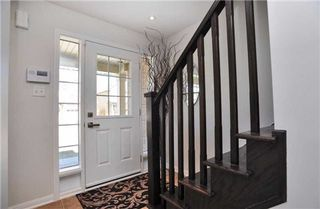 Photo 14: 912 Toletza in Milton: Harrison House (2-Storey) for sale : MLS®# W3147072