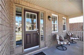 Photo 12: 912 Toletza in Milton: Harrison House (2-Storey) for sale : MLS®# W3147072