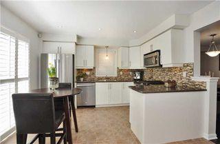 Photo 17: 912 Toletza in Milton: Harrison House (2-Storey) for sale : MLS®# W3147072