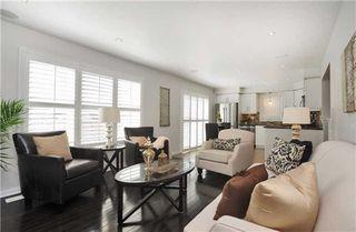 Photo 19: 912 Toletza in Milton: Harrison House (2-Storey) for sale : MLS®# W3147072
